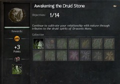 gw2-awakenng-the-druid-stone-achievement-guide