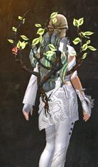gw2-blooming-druid-stone