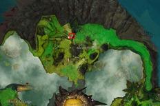gw2-druid-stone-achievement-guide-10