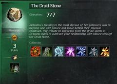gw2-druid-stone-achievement-guide-11
