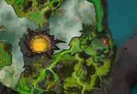 gw2-druid-stone-achievement-guide-3