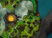 gw2-druid-stone-achievement-guide-6