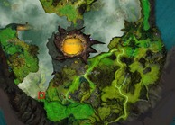 gw2-druid-stone-achievement-guide-8