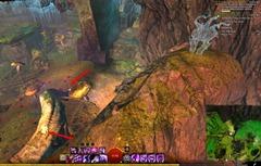 gw2-druid-stone-achievement-guide-9