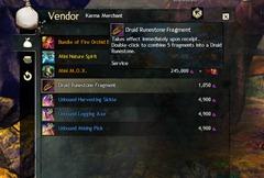 gw2-druid-stone-achievement-guide