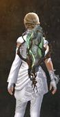 gw2-druid-stone-backpack
