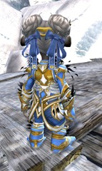 gw2-kasmeer's-regal-outfit-asura-3