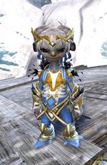 gw2-kasmeer's-regal-outfit-asura