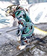 gw2-kasmeer's-regal-outfit-charr-2