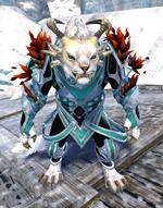 gw2-kasmeer's-regal-outfit-charr-4