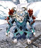gw2-kasmeer's-regal-outfit-charr