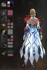gw2-kasmeer's-regal-outfit-dye-pattern-2
