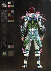 gw2-kasmeer's-regal-outfit-dye-pattern-4