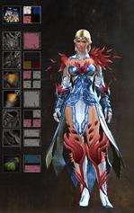 gw2-kasmeer's-regal-outfit-dye-pattern