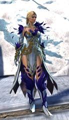 gw2-kasmeer's-regal-outfit-human-female-4