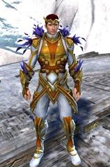 gw2-kasmeer's-regal-outfit-human-male
