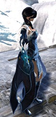 gw2-kasmeer's-regal-outfit-norn-female-2
