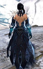 gw2-kasmeer's-regal-outfit-norn-female-3