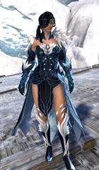 gw2-kasmeer's-regal-outfit-norn-female
