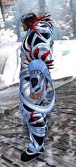 gw2-kasmeer's-regal-outfit-norn-male-2