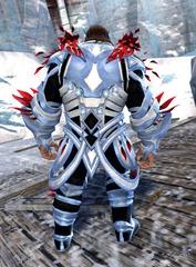 gw2-kasmeer's-regal-outfit-norn-male-3