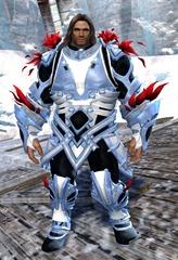gw2-kasmeer's-regal-outfit-norn-male-4