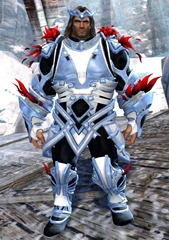 gw2-kasmeer's-regal-outfit-norn-male