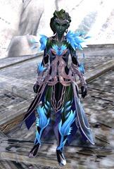 gw2-kasmeer's-regal-outfit-sylvari-female