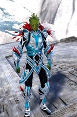 gw2-kasmeer's-regal-outfit-sylvari-male-4