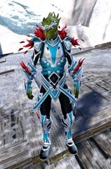 gw2-kasmeer's-regal-outfit-sylvari-male