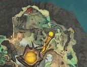 gw2-rock-collector-achievement-guide-100