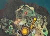gw2-rock-collector-achievement-guide-111
