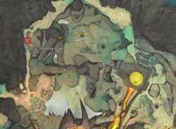 gw2-rock-collector-achievement-guide-113