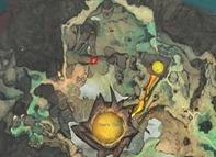 gw2-rock-collector-achievement-guide-124