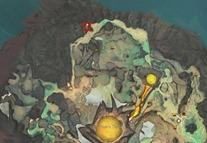 gw2-rock-collector-achievement-guide-126