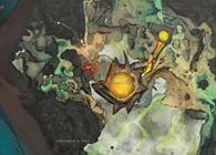 gw2-rock-collector-achievement-guide-131