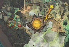 gw2-rock-collector-achievement-guide-135