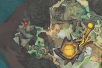 gw2-rock-collector-achievement-guide-140