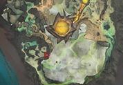 gw2-rock-collector-achievement-guide-151