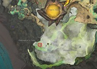gw2-rock-collector-achievement-guide-155