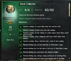 gw2-rock-collector-achievement-guide-168