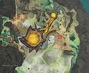 gw2-rock-collector-achievement-guide-47
