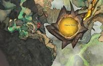 gw2-rock-collector-achievement-guide-53