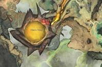 gw2-rock-collector-achievement-guide-85