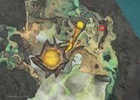 gw2-rock-collector-achievement-guide-92
