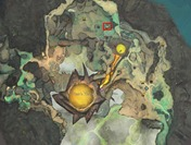gw2-rock-collector-achievement-guide-95