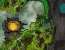 gw2-sprouting-the-druid-stone-2