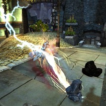 gw2-unbound-magic-mining-beam-2