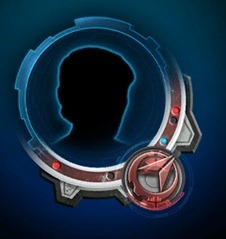 swtor-flair-sign-of-havoc