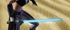 swtor-ice-blue-color-crystal-2